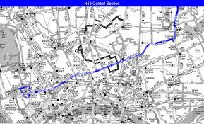 Nau Campus Map Nau Bus Route The Best Bus