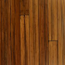 bamboo flooring specialist in anaheim orange county california