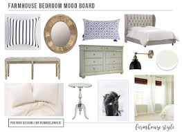 Bedroom Furniture Items Remodelaholic 12 Items For A Fixer Style Farmhouse