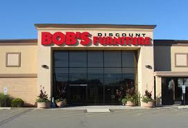 Home Decor Mattress And Furniture Outlets Totowa Nj Furniture Store Bob U0027s Discount Furniture