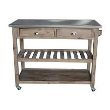 rustic kitchen islands and carts shop kitchen islands carts at lowes