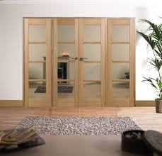 style door room dividers pictures freedom french door room