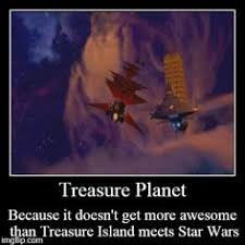 Meme Poster Maker - image result for pirate memes pirate memes pinterest memes