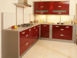 kitchen cabinet colors for small kitchens decorating your modern home design with wonderful modern kitchen