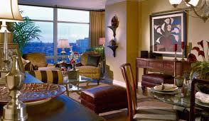 symphony house condominiums i dranoff properties
