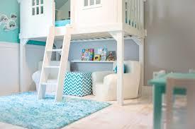 chambre de fille deco chambre fille 5 ans la chambre ado fille 75 idées de