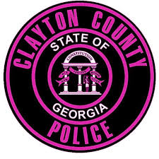Home Depot Ellenwood Ga Phone Clayton County Police Department Home Facebook