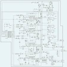 marshall amp schematic diagram juanribon com electrotechnician