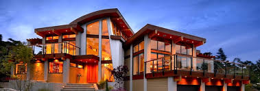 modern house architecture styles home act