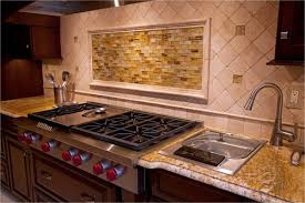 Gas Cooktop Btu Ratings Induction Or Professional Gas Range What Is Faster