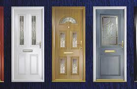 Front Door Windows Inspiration Door Exterior Door Glass Inserts Still Glass Main Door