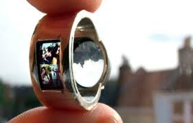 awesome wedding ring wedding rings wedding ring inspirational wedding ring with bands
