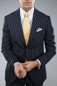 style defined pin collar dress shirts u0026 collar bars he spoke style