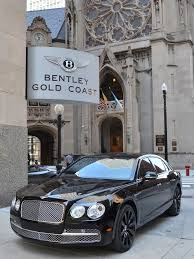 Rush Street Chicago Map by Bentley Gold Coast 834 North Rush Street Chicago Il 60611 Buy