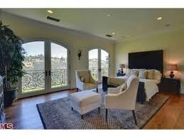 khloe kardashian house tour bedroom kim decor traditional alexa