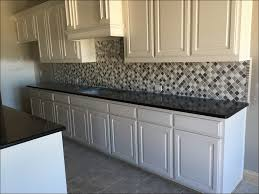 black pearl granite tile terrific country kitchen cupboard