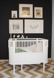 131 best design details images on pinterest house tours nursery