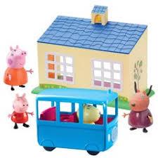 peppa pig toys smyths toys ireland