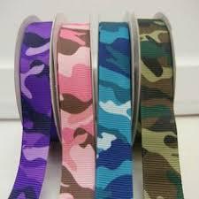 grosgrain ribbons bigger is better 8 loop grosgrain ribbon bow hair clip and