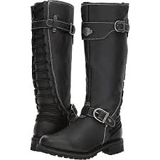 womens harley boots sale womens harley davidson boots now up to 30 stylight