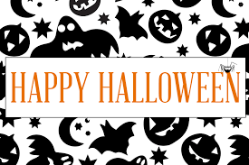 Halloween Printable Pictures by Printable Happy Halloween Signs U2013 Fun For Halloween