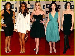 celebrity fashion celebrity fashion style
