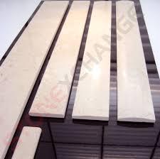 wholesale beige marble threshold distributor stonexchange miami