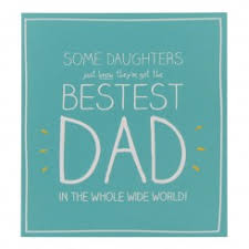 card invitation design ideas happy birthday cards for dads my