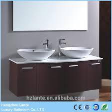 melamine bathroom cabinets bathroom furniture bathroom furniture suppliers and manufacturers