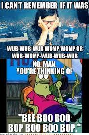 Meme Blender - funny memes and rage comics meme blender home of memes hahas