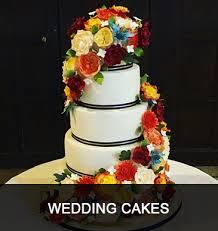 wedding cake designer in wimbledon london designer wedding