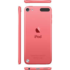 black friday sales for ipod touch amazon amazon com apple ipod touch 32gb pink 5th generation home