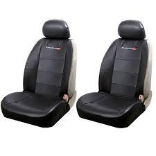Dodge Dakota Truck Seats - new dodge elite synthetic leather sideless car truck 2 front seat