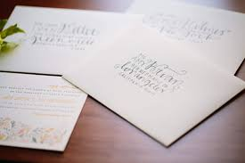 popular collection of walgreens wedding invitations trends in 2017