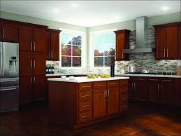 Menard Kitchen Cabinets Kitchen Kitchen Cabinet Manufacturers Overhead Kitchen Cabinets