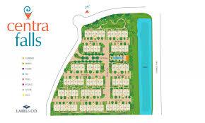 auburn 2813 wiring diagram auber 1813 manual u2022 sharedw org