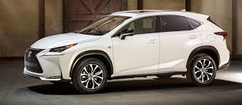 lexus nx 2015 vs nx 2016 lexus nx real world pictures and videos thread page 2