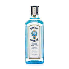noilly prat dry vermouth 31dover bombay sapphire shadow320x1000 1 jpeg v u003d1386138355