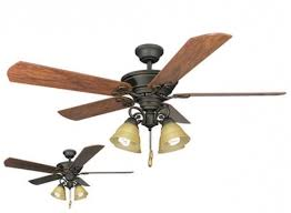 Menards Ceiling Fan by Turn Of The Century Apollo 52