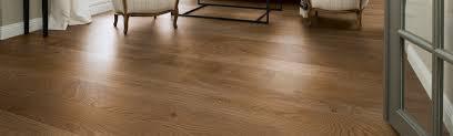 Real Wood Laminate Flooring Uk Hardwood Flooring Glasgow Hardwood Flooring Scotland Solid