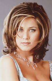 Bob Frisuren Aniston by Aniston Highlights Do Or Dye