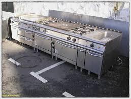 conception cuisine professionnelle plaque induction professionnelle metro avec unique piano de cuisine