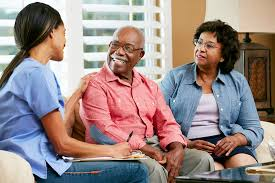 Comfort Home Health Care Rochester Mn Senior In Home Care Services For The Elderly Griswold