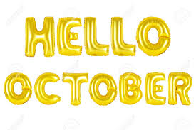 alphabet balloons gold alphabet balloons hello october gold number and letter