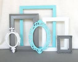 Tiffany Blue Interior Paint Best 25 Tiffany Blue Bedroom Ideas On Pinterest Tiffany Blue