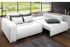 sofa mit bettfunktion billig big sofa mit bettfunktion groß schlafsofa 9193 haus ideen galerie