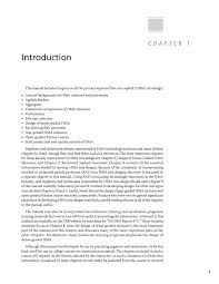chapter 1 introduction a manual for design of mix asphalt