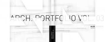 Professional Interior Design Portfolio Examples by Architecture Architecture Portfolio Cover Design Decorating