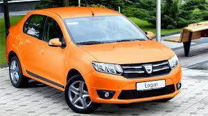 new model dacia logan hd image cars pinterest dacia logan