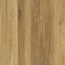 Shaw 12mm Laminate Flooring Shaw Designer Mix Anneal Laminate Flooring